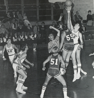 TIP OFF AGAINST ERWIN.(Click to enlarge.)