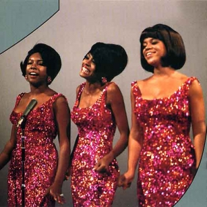 'SOMEDAY WE'LL BE TOGETHER' WAS SUNG BY DIANA ROSS AND THE SUPREMES.